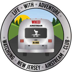 Watchung NJ Airstream Club